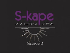S-Kape Salon and Spa