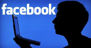 Tips Agar Facebook Tidak Mudah Dibajak
