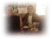 belajar forex privat di Jakarta, Surabaya & Bandung
