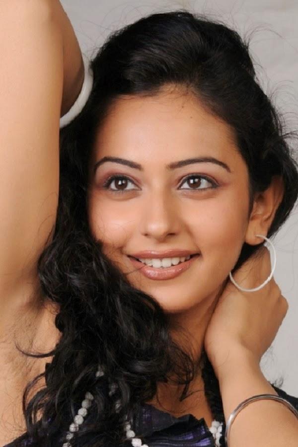 Delhi bhabhi playing with herself - 1 part 1