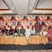 Rudramadevi movie success meet photos-mini-thumb-25