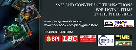 http://www.facebook.com/PinoyGameStore