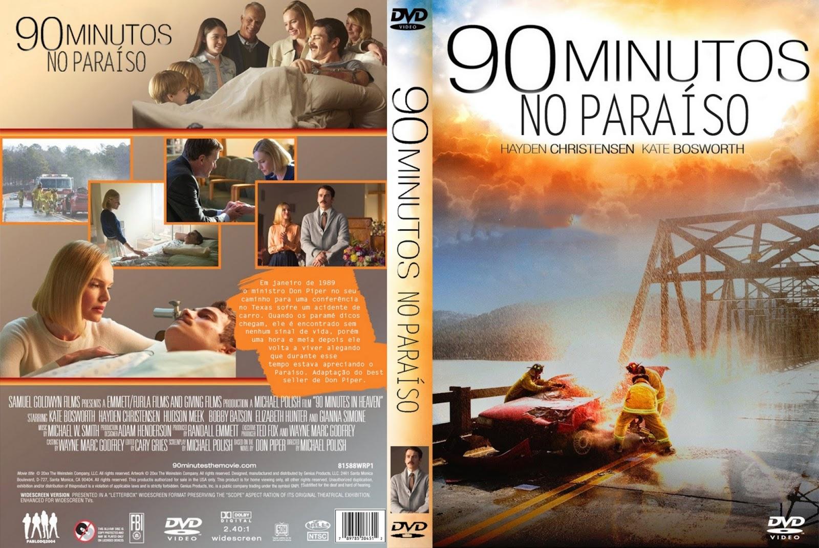 90 Minutos no Paraíso BDRip XviD Dual Áudio 90 2BMinutos 2Bno 2BPara 25C3 25ADso 2BXANDAODOWNLOAD