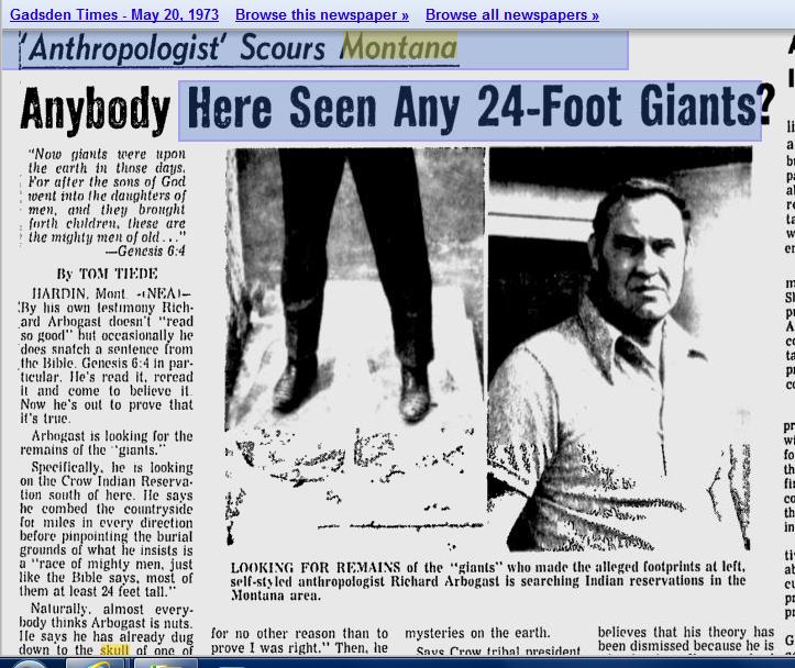 1973.05.20 - Gadsden Times