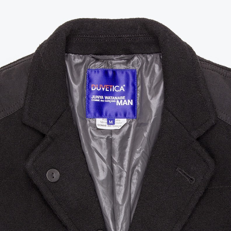 http://www.number3store.com/duvetica-wool-jacket/1896/