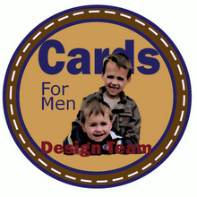 ~~~~~~~CARDS FOR MEN~~~~~~~