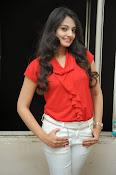 Nikitha Narayan Glam pix-thumbnail-1