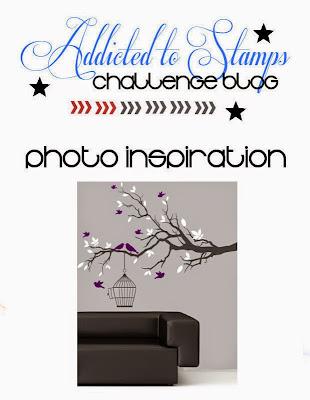 http://www.addictedtostamps-challenge.blogspot.com.au/2015/05/challenge-145-photo-inspiration.html