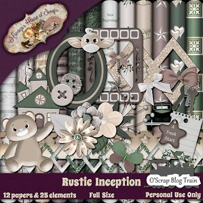http://4.bp.blogspot.com/-b5GKv0slJf0/Vp6EDwMGgfI/AAAAAAAAHJA/l18nwPCx3tE/s400/mhos_RusticInception_BT_preview.jpg