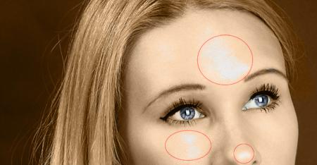 Teknik Membuat Foto Hitam Putih Menjadi Berwarna dengan Photoshop