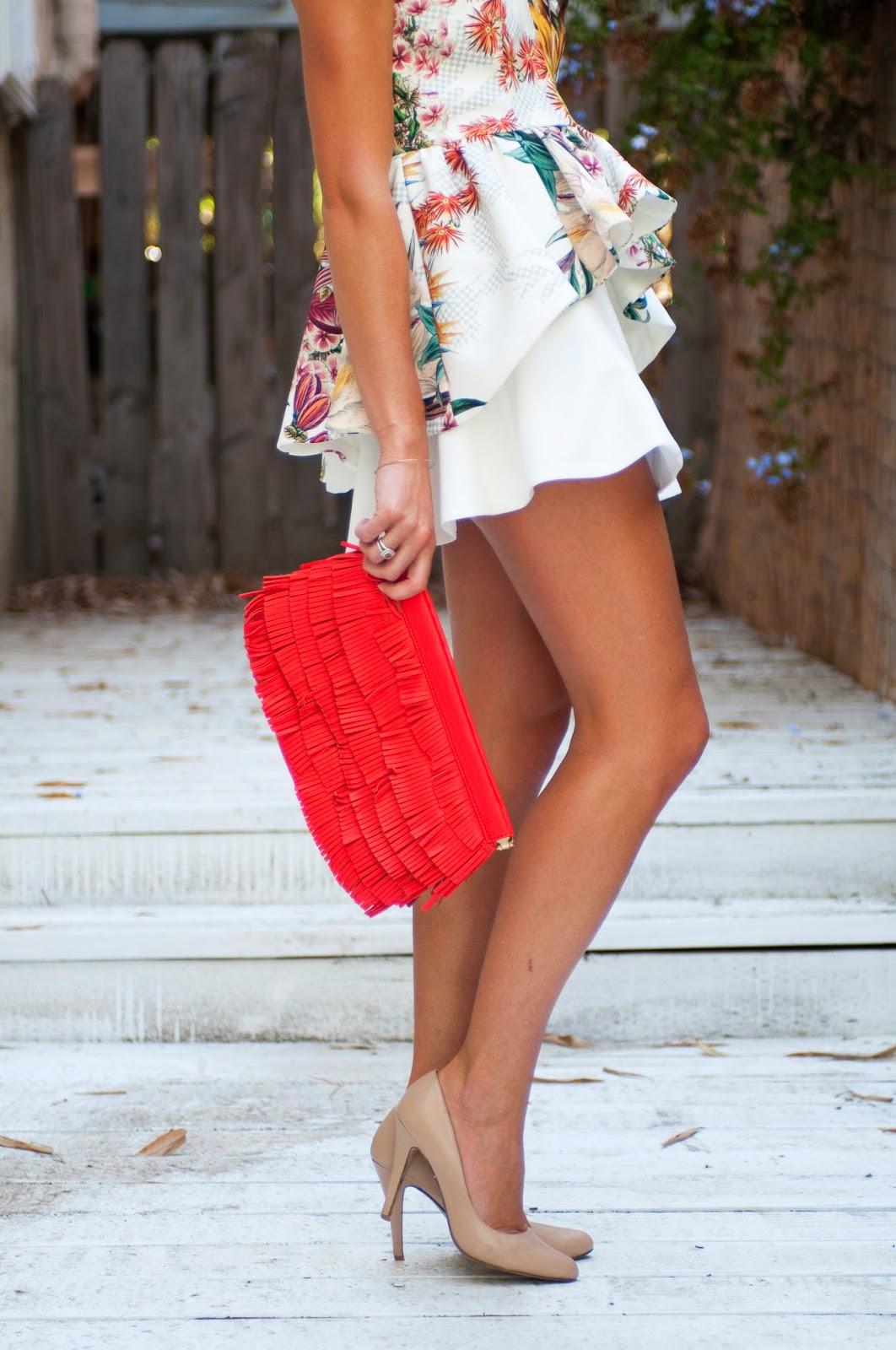 details-flounce-skirt-peplum-top