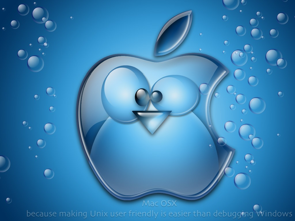 HD Wallpapers Mac wallpaper HD Mac HD Wallpapers