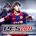 pro evolution soccer 2011 v1.0.6 apk