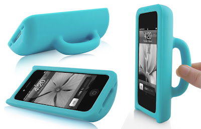 Cool iPhone Cases and Awesome iPhone Case Designs (15) 2