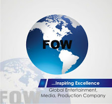 FOW WORLD LIMITED