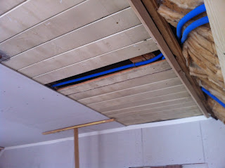 stettler 39 s h sli fermacell an der decke montieren. Black Bedroom Furniture Sets. Home Design Ideas