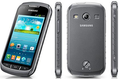 user manual samsung galaxy w gt i8150 pdf user manual download rh pdfgudel blogspot com Samsung Galaxy III User Manual AT&T Samsung Galaxy Manual