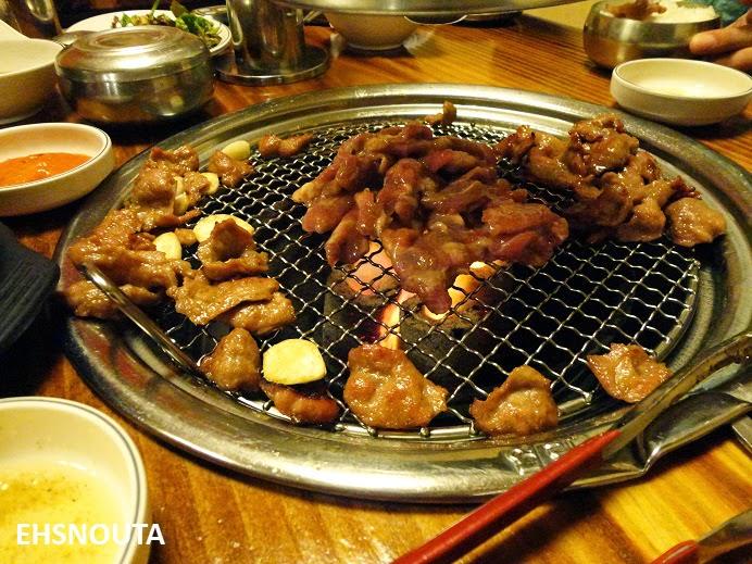 Makan Kucing Bentuk Ikan Ehsnouta Korea 2014 Shopping