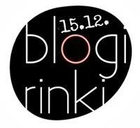 http://www.blogirinki.fi/topicfi/joulukalenteri-2014-t90