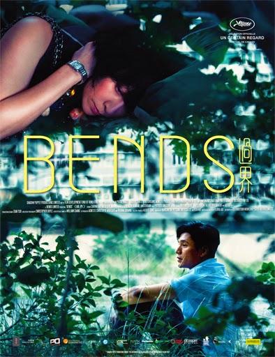 Ver Bends (2013) Online