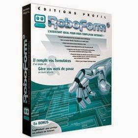 Roboform Enterprise 7.9.8.5 download