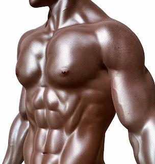 Potencial muscular