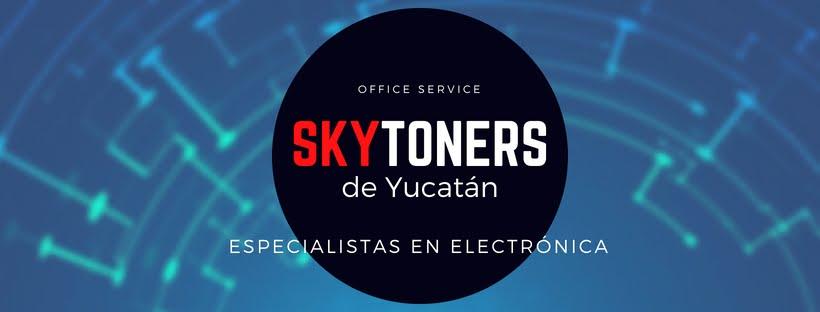 Skytoners 01(999) 1684204