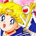 Viz Media lança box do anime clássico de Sailor Moon nos EUA