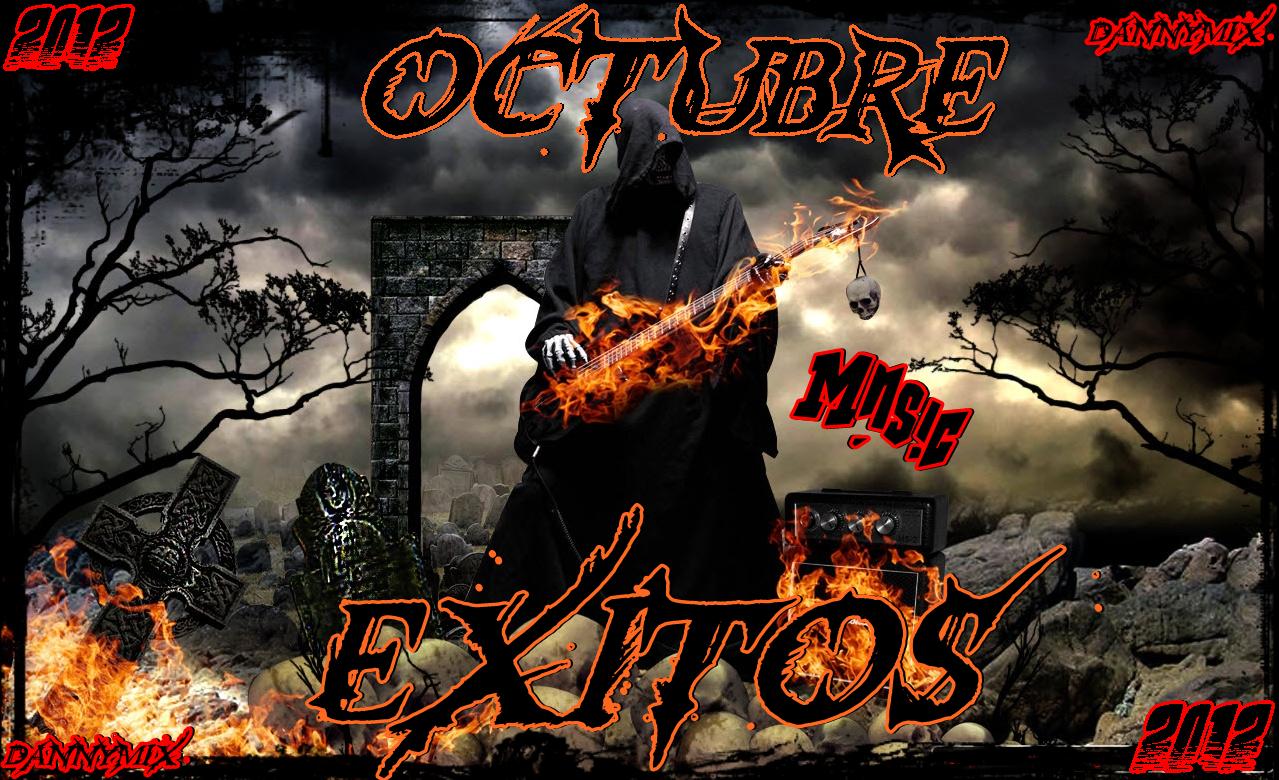 http://4.bp.blogspot.com/-b5QP8NYXkRk/UHotRbPezqI/AAAAAAAAAcg/WyN6NMFmzTk/s1600/Cover+Octubre+2012.png