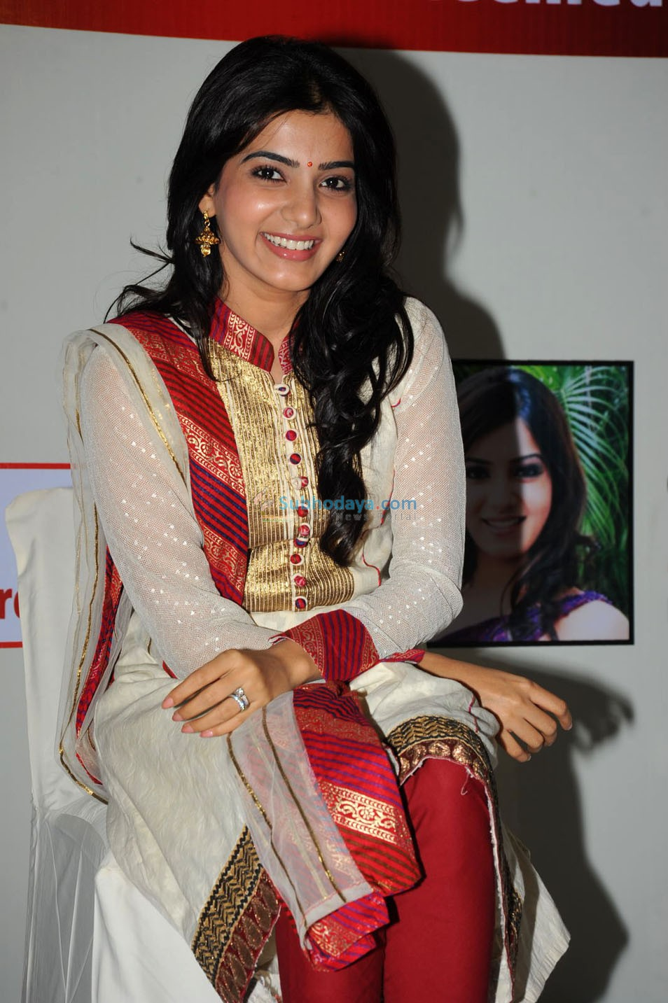 free picture photography,download portrait gallery: samantha latest
