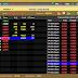 股市 | Ambank (1015)谁在搞鬼。。?