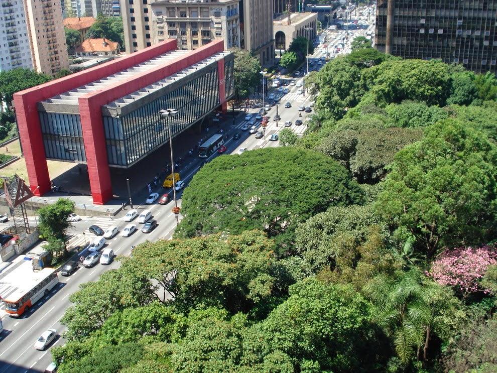 23 motivos para nunca visitar São Paulo