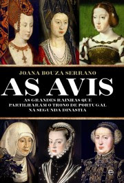 ". : ""As Avis"" de Joana Bouza Serrano : ."