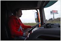 Euro truck simulator 2 - Page 11 IMG_2402_