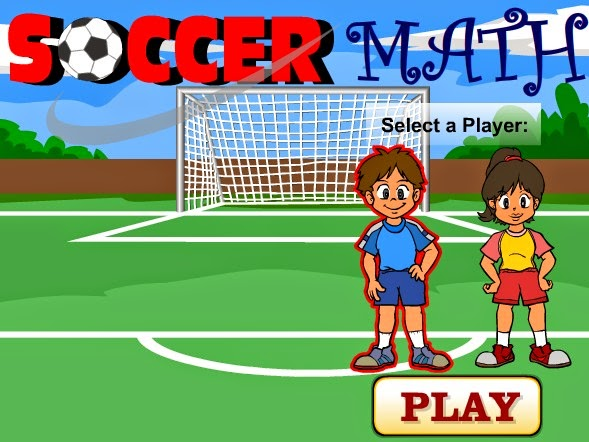 http://www.math-play.com/soccer-math-one-step-equations-game/one-step-equations-game.html