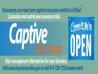 risk management- insurance