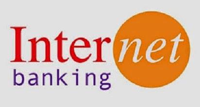 cara daftar internet banking bni,banking mandiri syariah,banking muamalat,banking mandiri,banking ocbc nisp,bank mega,bank jatim,cimb niaga lengkap,