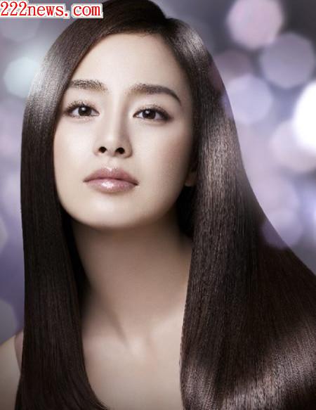 90後韓國女神 美女金泰希 4