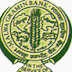 Malwa Gramin Bank Recruitment 2015 - 64 Officer and Office Assistant Posts at malwagraminbank.com