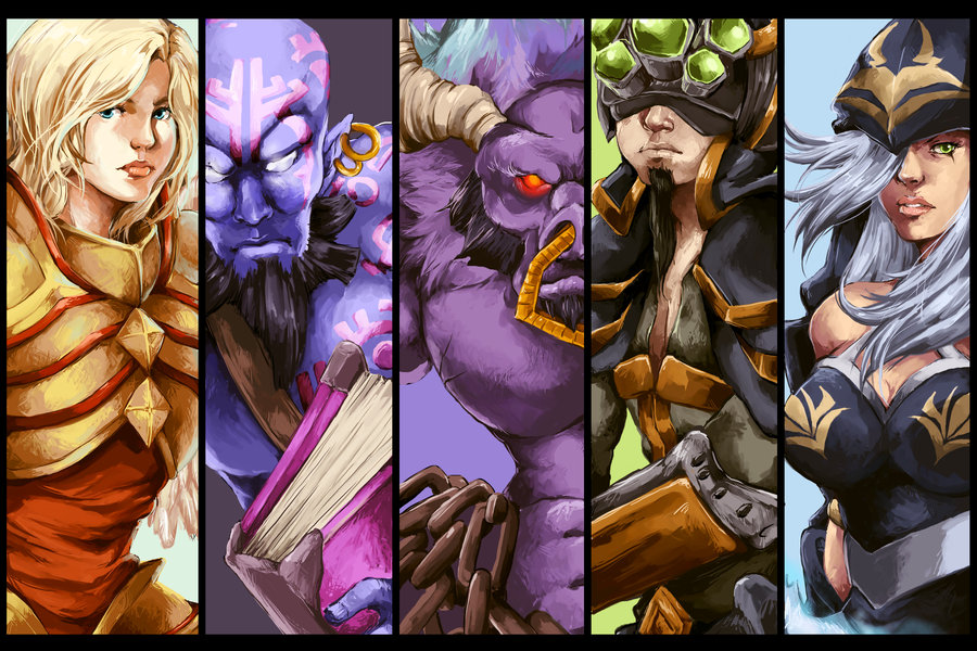 League of Legends [GT] League_of_legends_by_betrayal_and_wisdom-d2v06kq