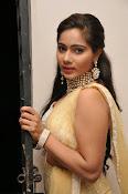 Actress Mithra sizzling glam pics-thumbnail-13