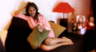 Upeksha Swarnamali Hot bikini pics