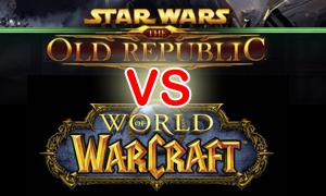Star-Wars-vs-WoW.png