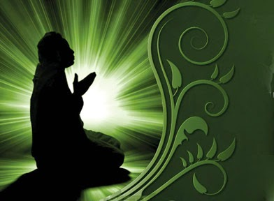 Kötü rüya görüldüğünde okunacak dua