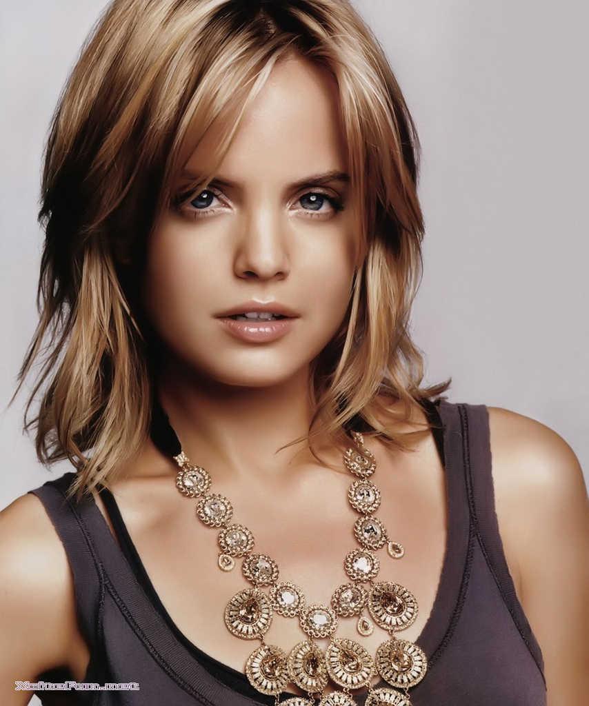 Peinados Y Cortes Para Mujer Lindos Peinados Y Cambios De