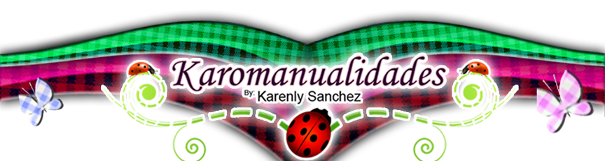 Karomanualidades