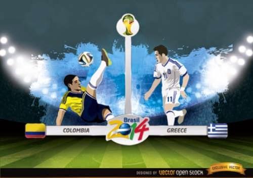Pronostico-colombia-grecia-mondiali-2014