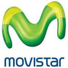 MOVISTAR MEXICO TELEFONIA FIJA