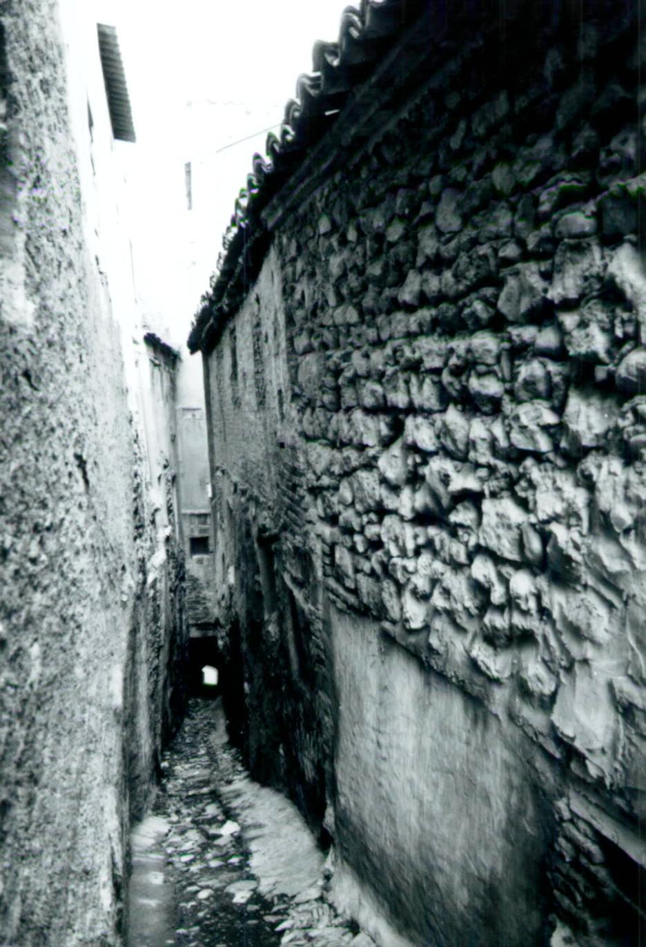 Centro de Estudios Borjanos: junio 2012