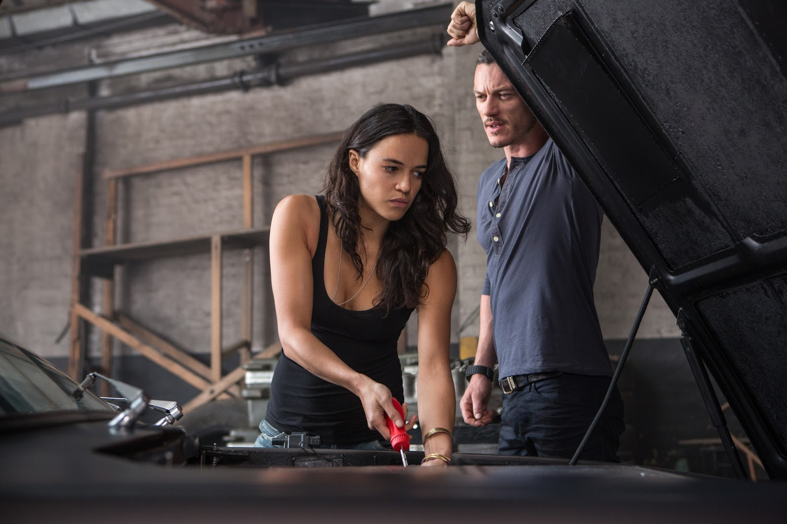 fast and furious 6 cast set to grace manila premiere on may 15 jori 39 s entertainment journal. Black Bedroom Furniture Sets. Home Design Ideas